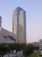 RealWorld Bank of Yokohama.jpg