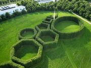 RealWorld Geometric Park.jpg
