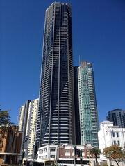 RealWorld Soleil Tower.jpg