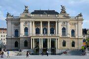 RealWorld Zurich Opera House.jpg