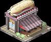 Sausage Bar.png