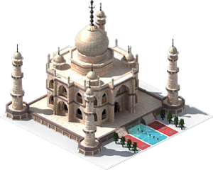 Taj Mahal (Prehistoric).png