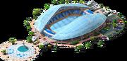 Victory Stadium L2.png