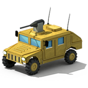 AS-48 Armored Car L1.png