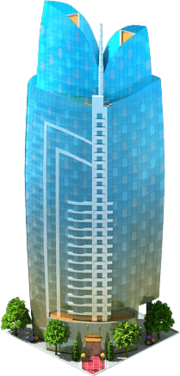 Al Bareeq Business Center.png
