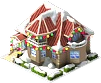 Brick House (Snow).png