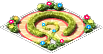 Decoration Cona Flowerbed.png