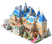 Fairytale Winter Palace.png