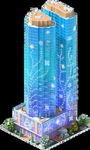 Hudson Greene Tower.png