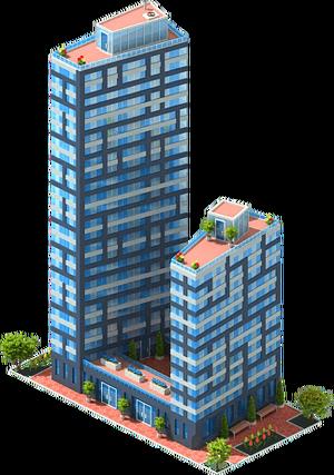 Kista Multicomplex.png