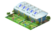 Lawn Tennis School.png