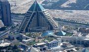 RealWorld Paradise Luxury Hotel.jpg