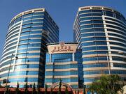 RealWorld Sector Hotel.jpg