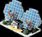 Solar Power Plant.png