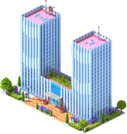 Songbei Hotel.png