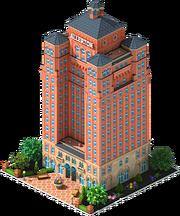 Allerton Hotel.png