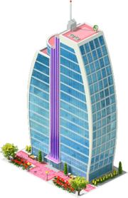 Azure Residential Complex.png