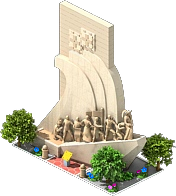 Discoveries Monument.png