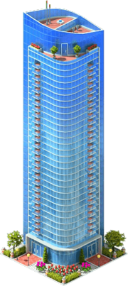 Fremont Tower.png