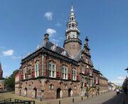 RealWorld Bolsward Town Hall.jpg