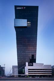 RealWorld Business Bay Tower.jpg