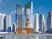 RealWorld Crystal Towers.jpg