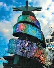 RealWorld Dragon Tower.jpg