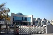 RealWorld Martial Arts Museum.jpg
