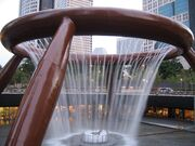 RealWorld Singapore Fountain.jpg