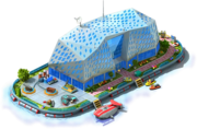 Sea Floor Research Station L2.png