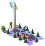 Silver CMS-38 Monument.png