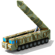 TEL-67 L1.png