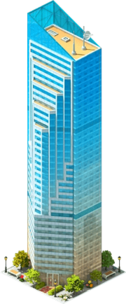 Tower B.png