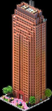 Bell Atlantic Tower.png