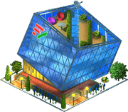 Forum Business Center (Night).png