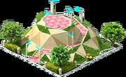 Geometry Playground.png