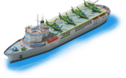 HC-11 Helicopter Carrier L1.png