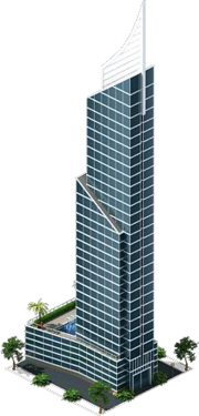 Luxury Highrise.png