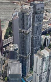 RealWorld Celestial Apartments (Lucky Chest).jpg