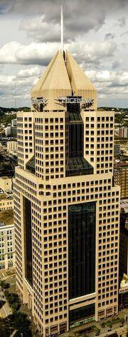RealWorld Fifth Avenue Office.jpg