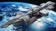 RealWorld IL-45 Interstellar Liner.jpg