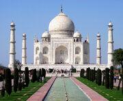 RealWorld Taj Mahal.jpg