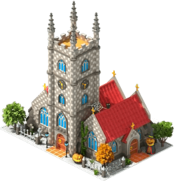 Saint Mary's Tower.png