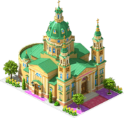 St. Stephen's Cathedral.png