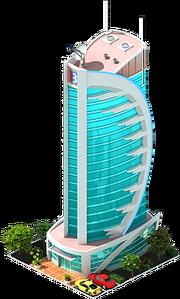 Wave Skyscraper.png