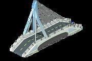 'Erasmus' Bridge L1.png