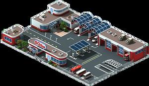 Bus Depot.png