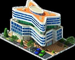 Children's Medical Center.png