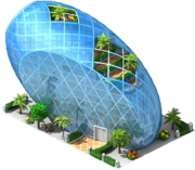 Cybertecture Egg.png