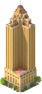 Metropolis Tower.png
